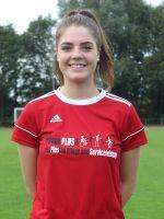 Emily Tecklenburg