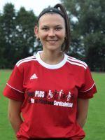Friederike Weyers