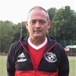 Lothar Hoppe